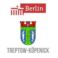 Bezirksamt Treptow Köpenick Von Berlin
